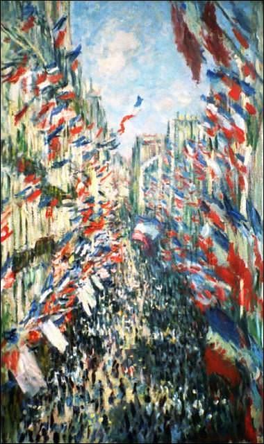 Orsay-Museum-Monet-m.jpg